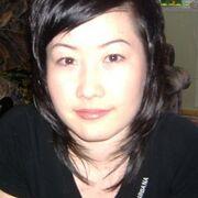 Карина, 32