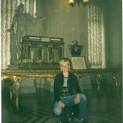 Вера, 33, г.Санкт-Петербург