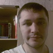 Ваня, 29, г.Горловка