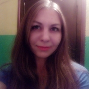 Сабина, 33, г.Уфа