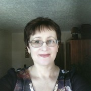 Светлана, 56, г.Новочеркасск