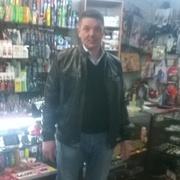 Юрий, 43, г.Бассано-дель-Граппа