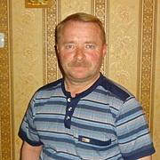 евгений, 49, г.Ярославль