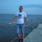 Ден, 29, г.Донецк