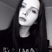 Valeria, 19, г.Новополоцк
