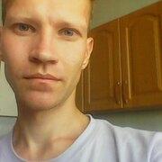 Ваня, 33, г.Астрахань