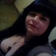 Іванка, 22, г.Варшава