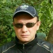 Дмитрий, 42, г.Рязань