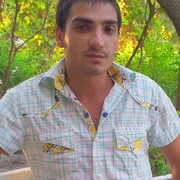 хаким, 34, г.Бухара