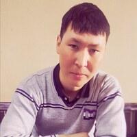 Тимур, 30 лет, Рыбы, Усть-Каменогорск