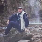 Вереслав, 58, г.Седельниково