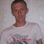 Андрей, 44, г.Яр