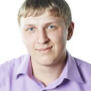 Борис, 28, г.Киренск