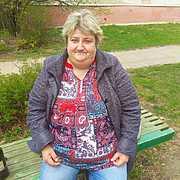 Анна, 46, г.Обнинск