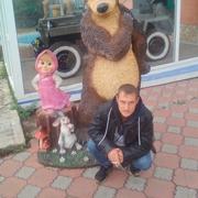 Валерий, 30, г.Ульяновск