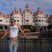 Евгений, 37, г.Lloret de Mar
