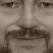 Herr_Vasiij, 51, г.Bad Orb