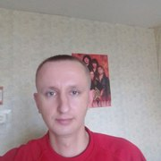 Владимир, 32, г.Витебск