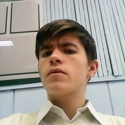 Сергей, 22, г.Бабаево