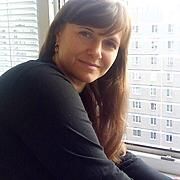Татьяна, 45, г.Жлобин