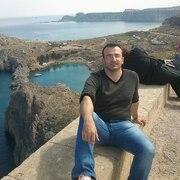 Kostas, 33, г.Афины