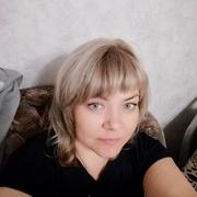 Людмила, 41, г.Красноярск