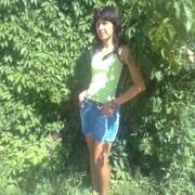 Валентина, 34, г.Уил