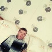 Денис, 25, г.Казань