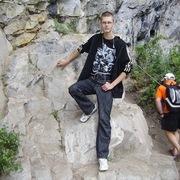 Владимир, 31, г.Тара