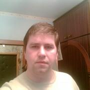 Alexsey, 43, г.Москва