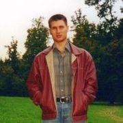 Andrej, 42, г.Schwegenheim