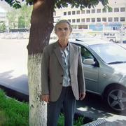 renn, 63, г.Ташкент