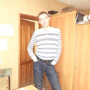 Вадим, 38, г.Екатеринбург