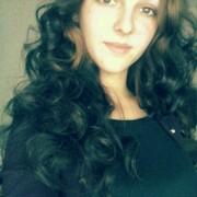 Юлия, 24, г.Ирпень