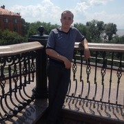Алексей, 36, г.Спасск-Дальний