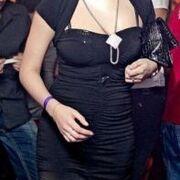 Сашенька, 28