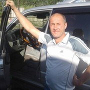 Александр, 39, г.Томск