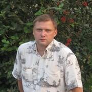 ۩۞۩ßλά∂uʍuρ۩۞۩, 43, г.Орша