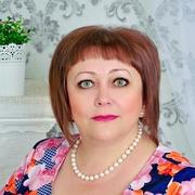 Ольга, 43, г.Абаза