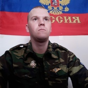 Артем, 35, г.Омск