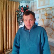 юра, 40, г.Рубежное