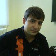 Anton, 30