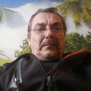 Algirdas Rumbutis, 48, г.Клайпеда