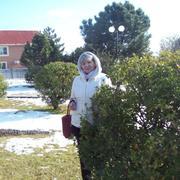 Людмила, 58, г.Кемерово