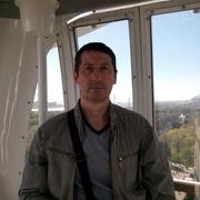 Рафаэль, 49, г.Санкт-Петербург