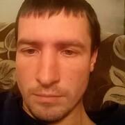 илья, 30, г.Красноярск