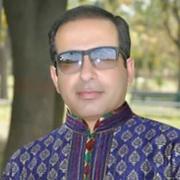 Puneet Madaan, 37, г.Амбала