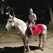Валера, 28, г.Ташкент