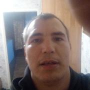 Евгений, 36, г.Бабынино