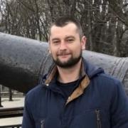Женя, 30, г.Бердичев